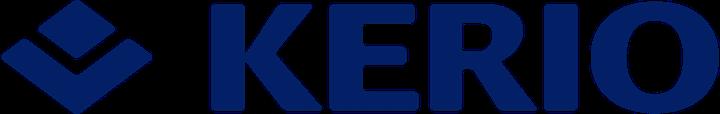 Altair+Electronics+-+Kerio+Logo.png