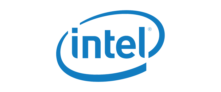 Altair+Electronics+-+Intel+Logo.jpg