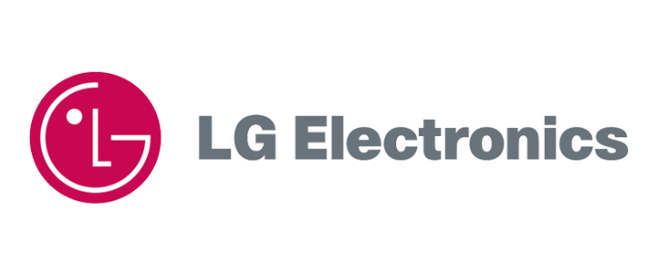 Altair+Electronics+-+LG+Logo.jpg