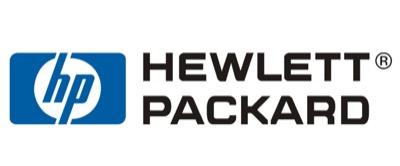 HP-logo-400wide.jpg
