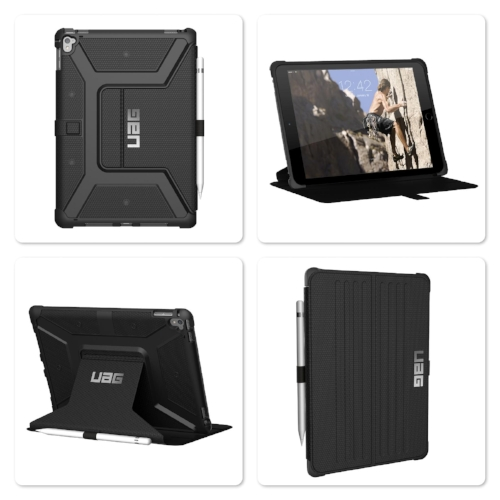 original-apple-ipad-pro-9-7-uag-rugged-folio-case-bdotcom-1604-25-BdotCom@11.jpg