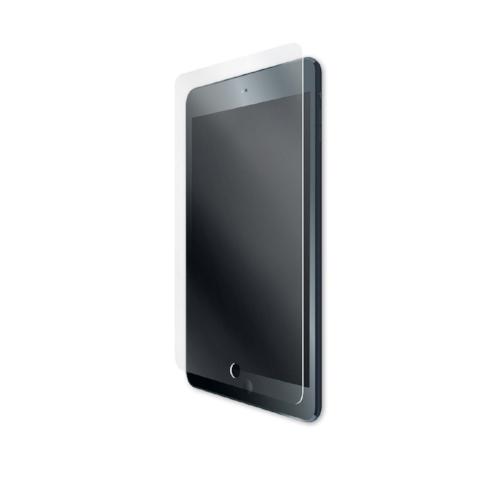 logiix_phantomGlassHD-iPadAir-2-Pro9p7.jpg