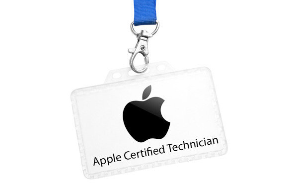 appletechnician_primary-100044493-large.jpg