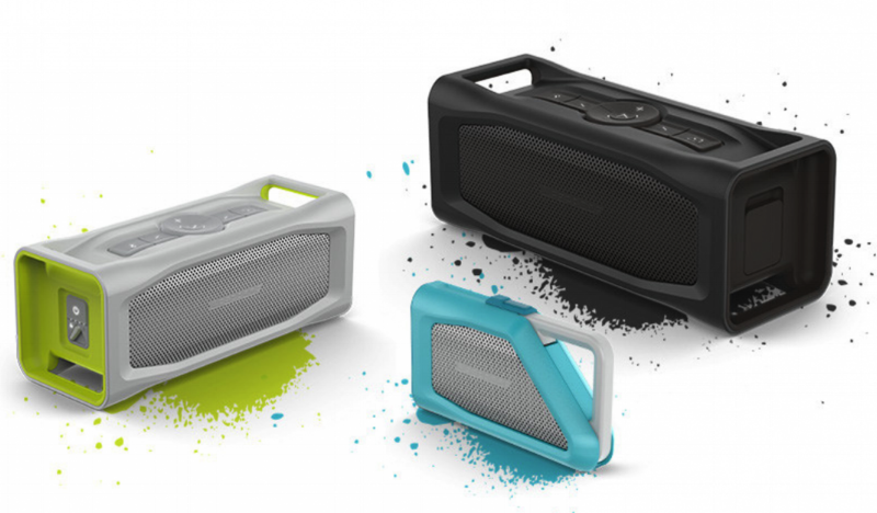 LifeProof-AQUAPHONICS-Bluetooth-Speakers-1068x625.png