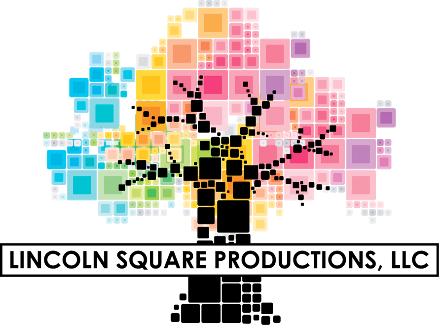 Lincoln Square Productions