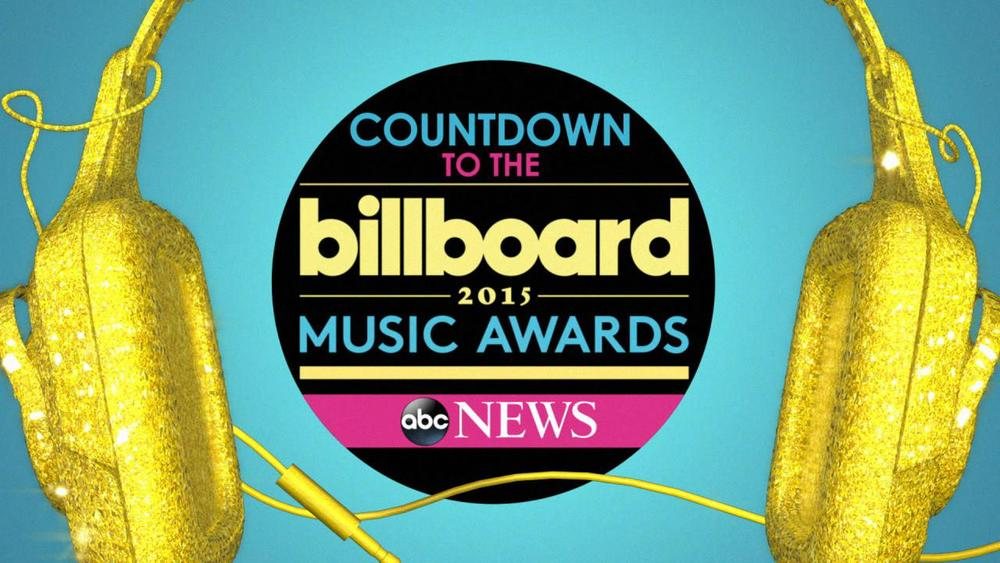 Countdown to the Billboard Music Awards
