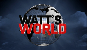 Watt's World