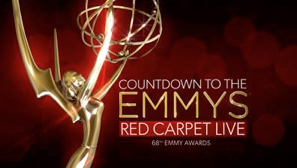 Countdown to the Emmys