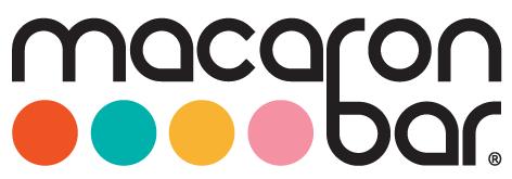 macaronbar.png