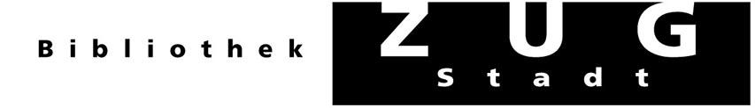 logo_bibliothek_gross.jpg