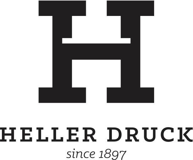 Logo HD neu_jpg.jpg