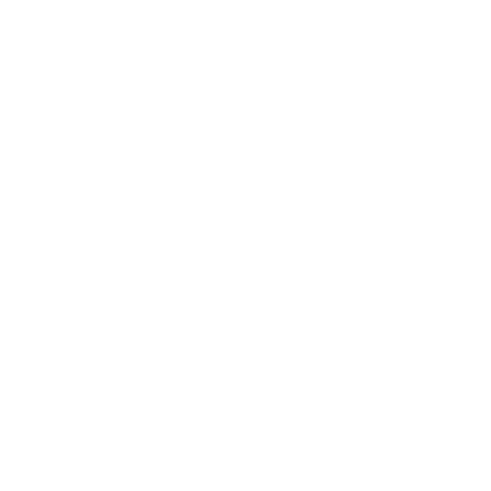 Red River Market