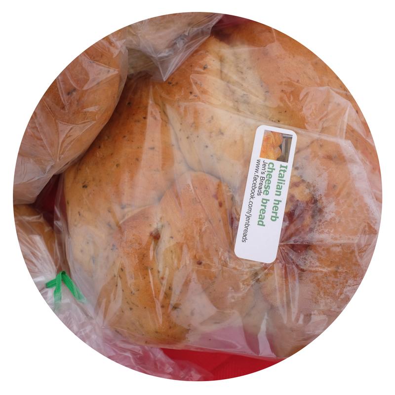 Jen's Breads Profile.png
