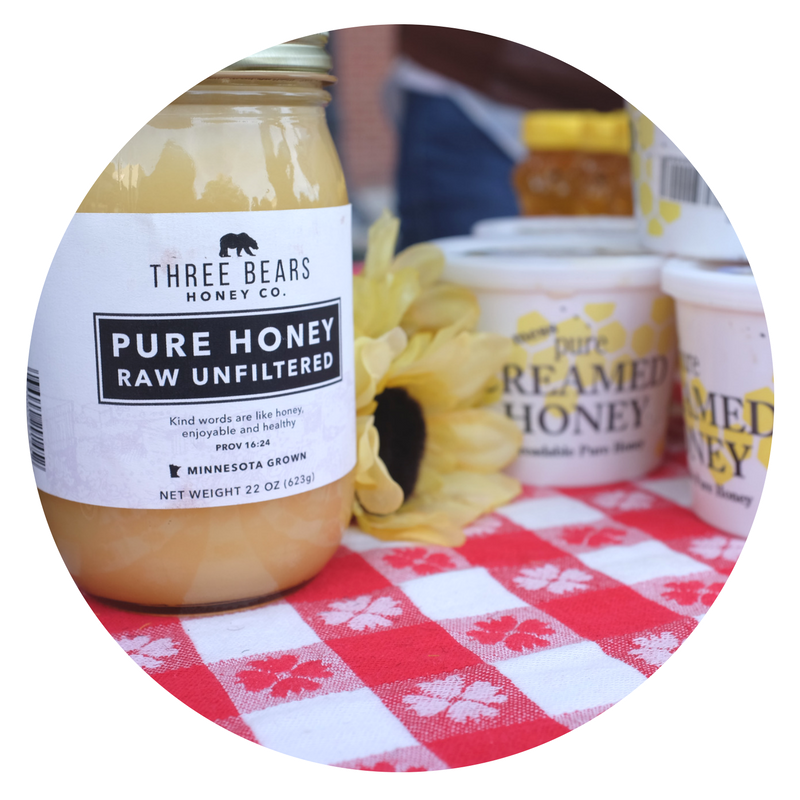 Three Bears Honey Co. Profile.png