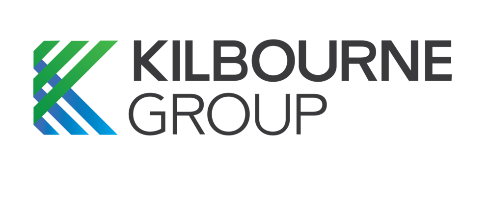 Kilbourne-Group-Logo-01.png