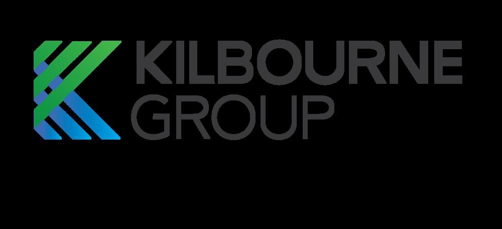 Kilbourne-Group-Logo-01.png