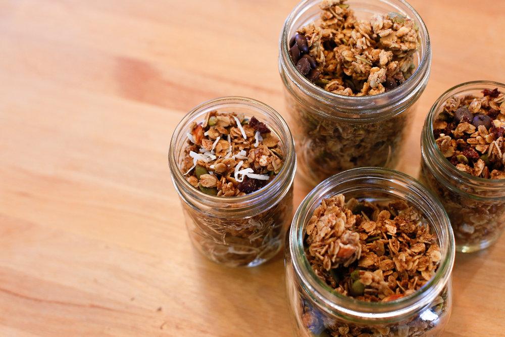 Granola Jars.jpg