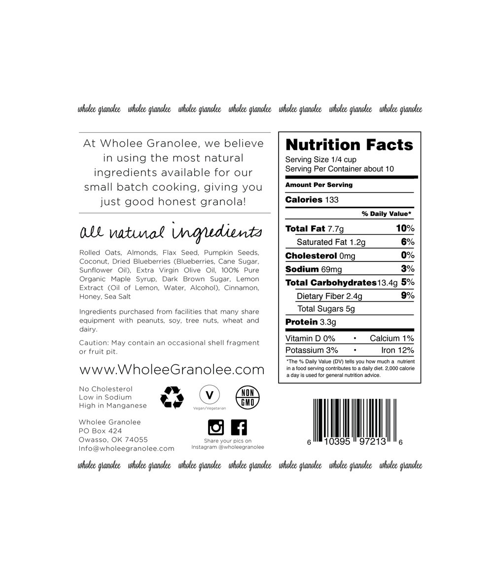 Lemon-Blueberry-Back-Label.jpg