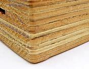 laminted-veneer-lumber.jpg