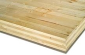 cross-laminated-timber.jpg