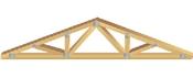 roof-truss1.jpg