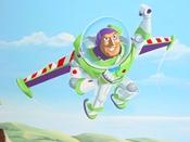 buzz-lightyear-toy-story.jpg