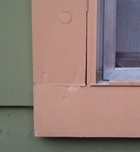 windowtrim2_200x209.jpg