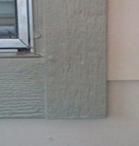 windowtrim1_200_2091.jpg