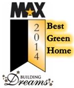 MAX_Awards_2014_logo1