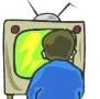 tv_w.jpg