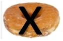 donutx.jpg