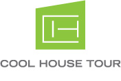 CHT Logo no date