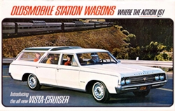 Oldsmobile-Vista-Cruiser-1964-250x158.jpg