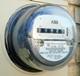electric-meter2.jpg