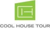 Cool House Tour logo 150x101