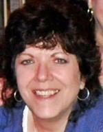 photo of Debra Blessman