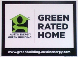 AEGB-green-rated-sign-250x184.jpg