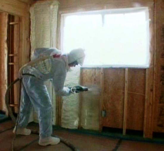 spray_foam_insulation.jpg