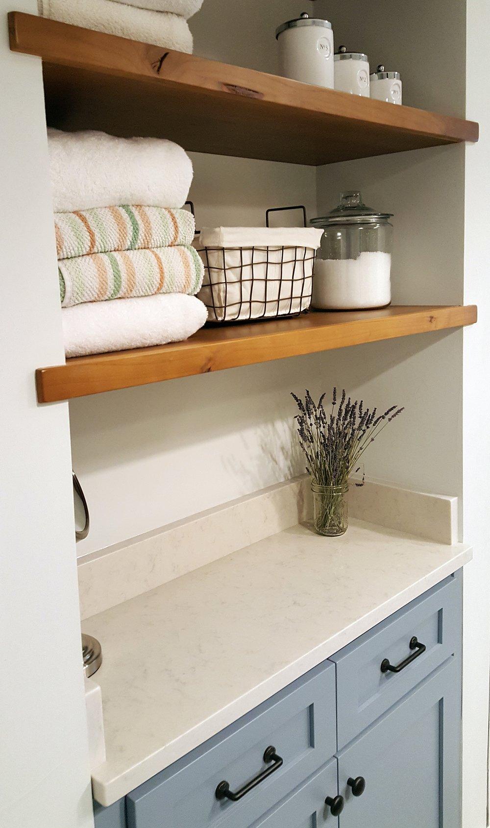 GB Shelves.jpg