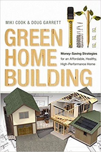 Green Home Building.jpg