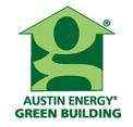 AEGB logo.jpg
