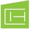Coolhouse logo.jpg