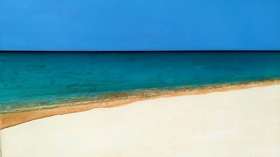 seth-plumb-art-beach.jpeg