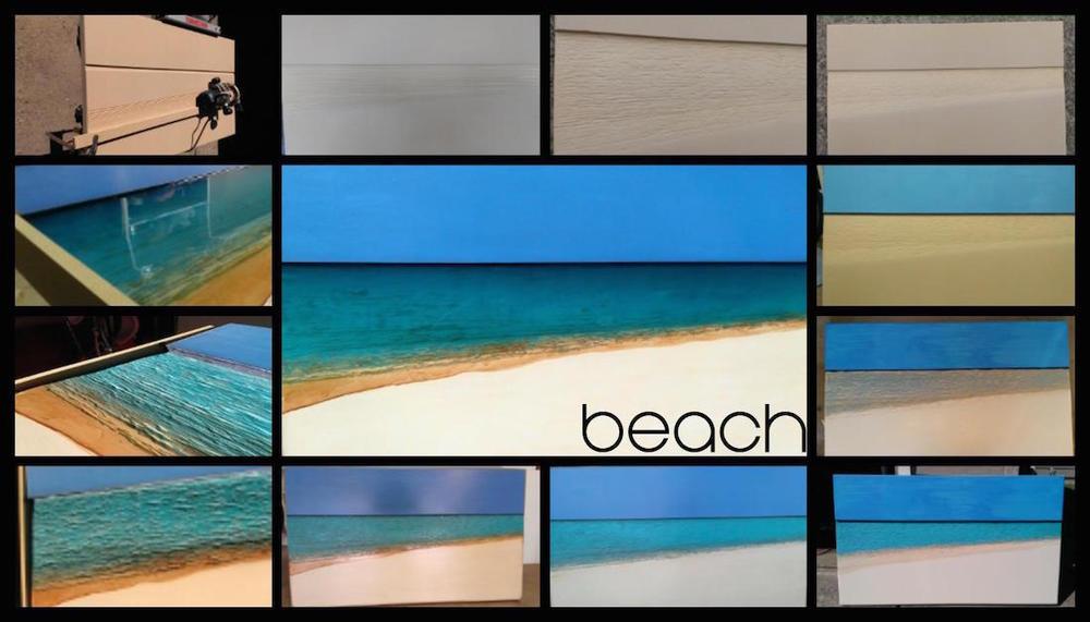 seth-plumb-art-beach-overlay-process.jpg