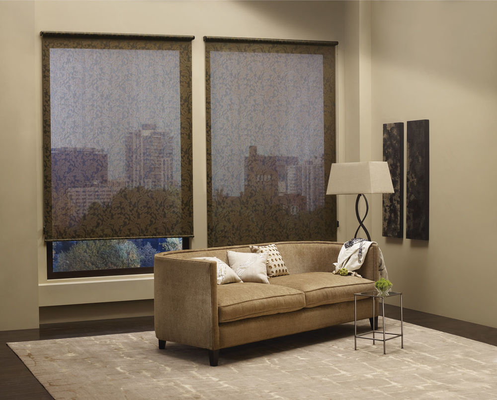 hunter-douglas-allustra-screen-shades.jpg