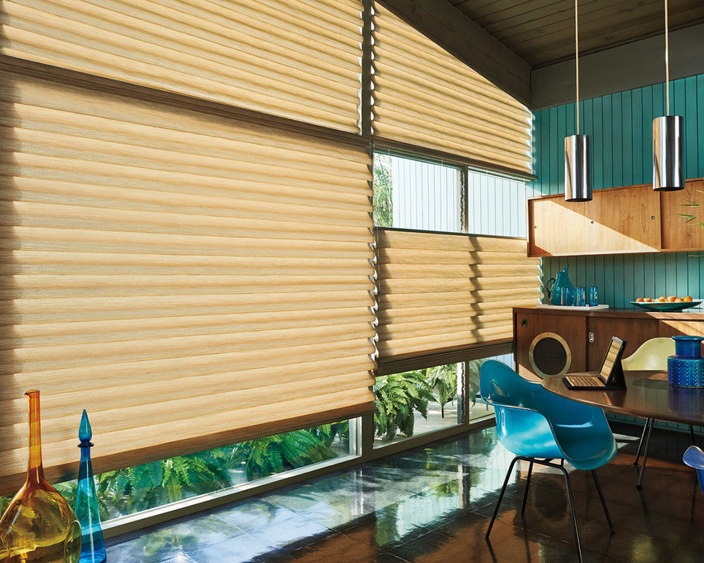 hunter-douglas-allustra-vignette-shades.jpg