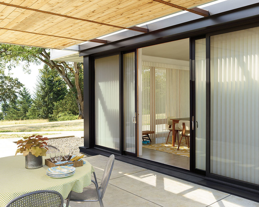 hunter-douglas-luminette-privacy-sheers.jpg