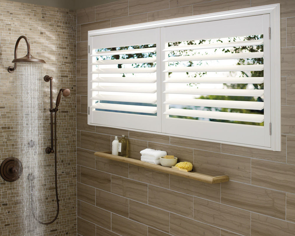 hunter-douglas-palm-beach-poly-satin-shutters.jpg