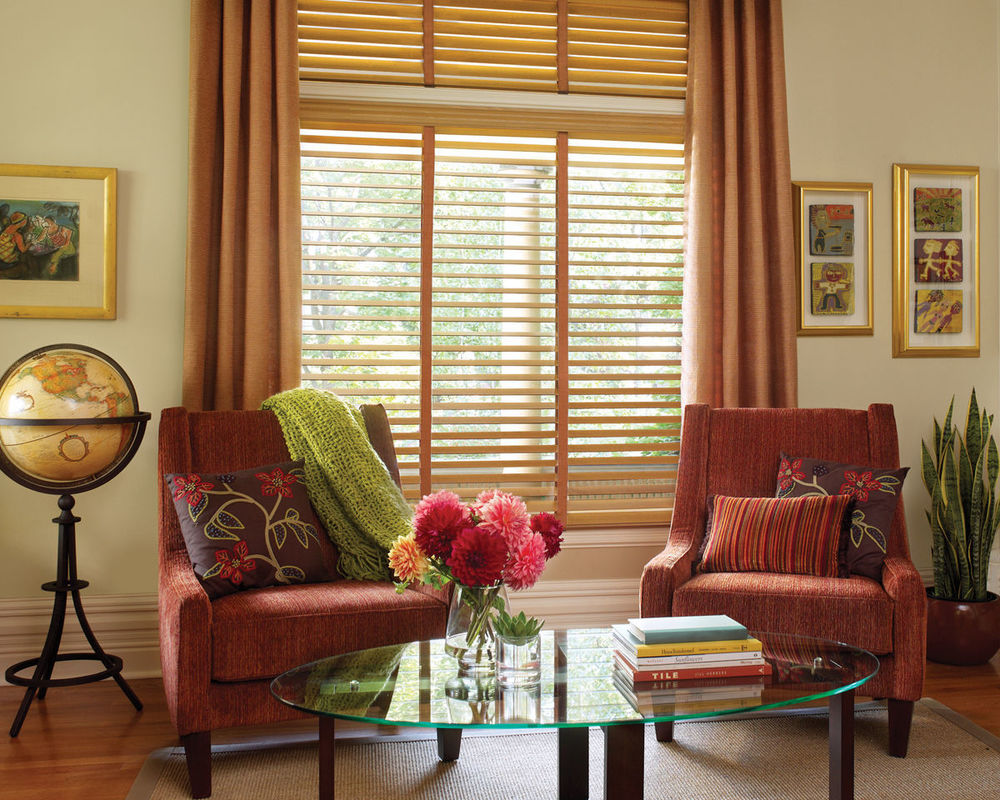 hunter-douglas-parkland-classics-blinds. 2jpg.jpg
