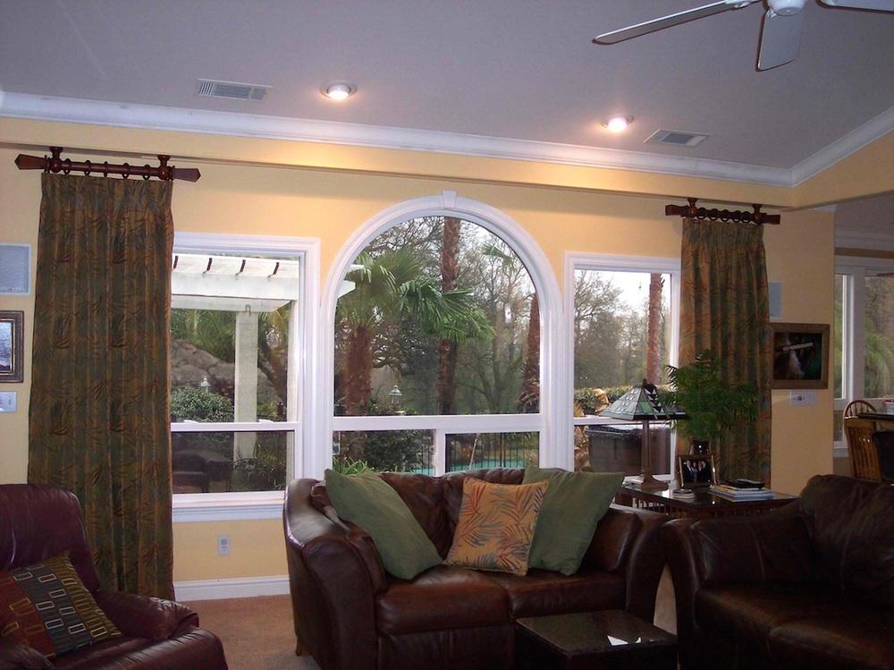 jai-interior-design-portfolio-06.jpg